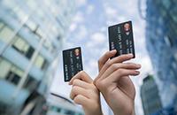 2019最值得办的信用卡有哪些?2019信用卡神卡大推荐!