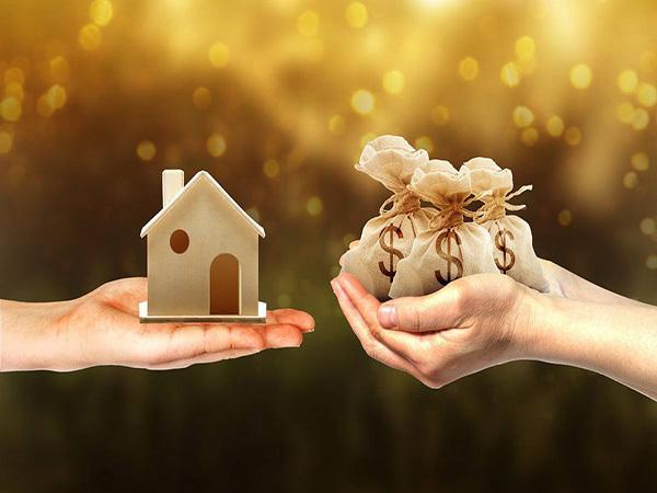 银行房贷被拒绝原因是什么?关键时刻这些补救方法能帮到你!