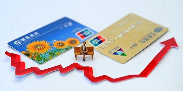 信用卡逾期后催收发来起诉通知书!我该怎么办?