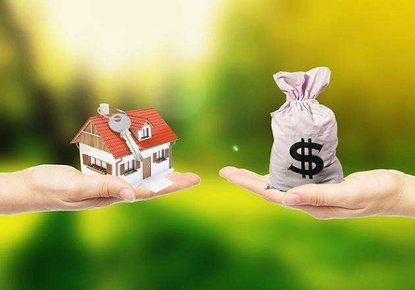 银行房贷的通过率高吗?如何提高房贷的申请通过率呢?