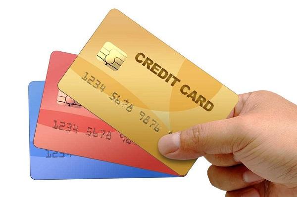 信用卡申请失败是怎么回事?主要原因都在这里了!
