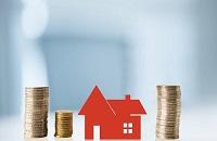 银行房贷额度一般是多少?这些因素可能会影响你的额度!