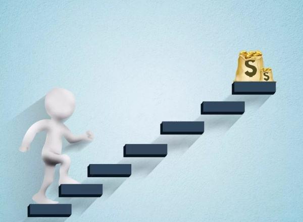 新网银行好人贷的通过率高吗?符合这些条件会更好批!