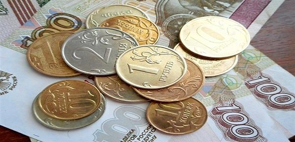 网贷逾期后催收主动找我协商,还款后却不销账该怎么办?