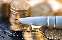 网贷欠债太多,不还会有哪些影响?