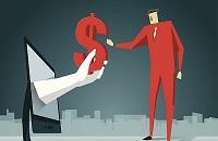 如何防范被违法网贷诈骗?你需要这份正确防骗指南!