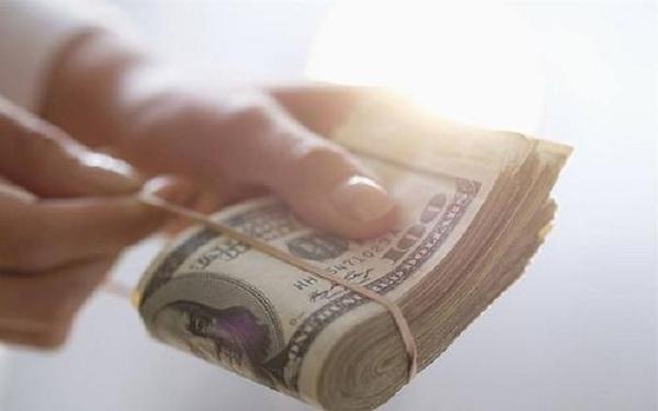 分期乐是正规的贷款吗?逾期会不会上征信呢?
