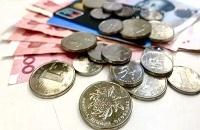 信用贷款的特征有哪些?相关利弊绝对超乎你想象!