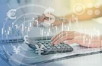 网贷逾期上门催收是真是假?具体要怎么解决呢?
