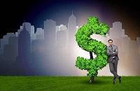 中国银行信用贷款30万怎么办理?需要满足哪些要求?