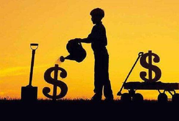 中国银行工薪贷款好办理吗?想要贷款10万必须满足这些条件!