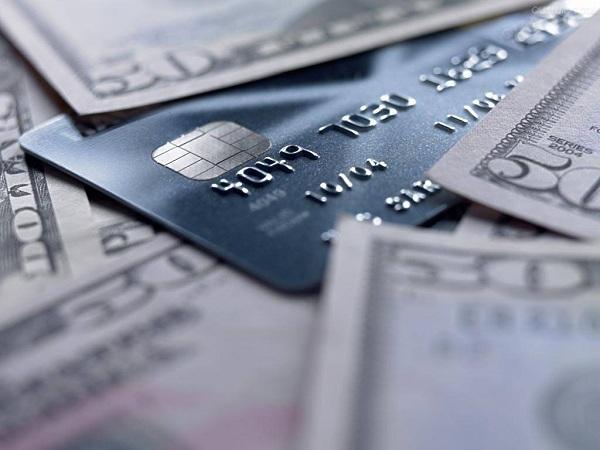高校学生可以办哪些信用卡?适合学生申请的就这些!