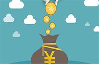 网贷逾期一个月会变成老赖吗?还需满足这些条件!