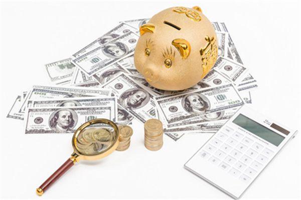 热门口子随手记福贷是循环额度吗?还款后额度没恢复的原因都在这里了!