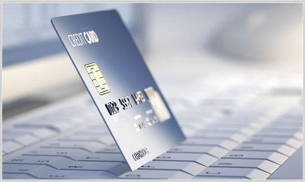 民泰银行京东金融出行联名卡怎么样?年费是多少?
