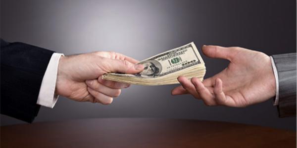 网贷的审核电话会问那些问题?做到这几点就等下款吧!