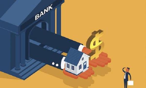 银行房贷要如何办理?这些技巧一定要掌握好!