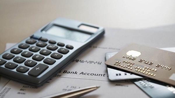 为什么信用卡申请总是不过?一文为您揭密申卡被拒的常见原因!