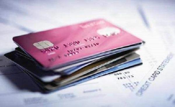 平安银行好车主信用卡额度是多少起?年费也许可以免除!