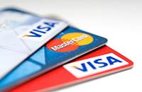 信用卡的回访电话应该怎么接?这样做就能提升通过率!
