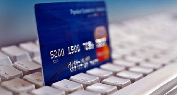 征信花了信用卡会被降额吗?导致额度下降的因素有这些!