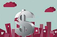 小额借款公司做什么的?借款公司都有哪些特点?