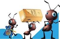 支付宝蚂蚁借呗还不了会怎样?这些后果你可能承担不起!