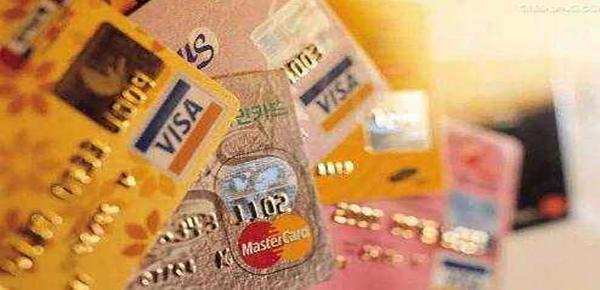 工行的World喜马拉雅信用卡权益超值吗?这张信用卡怎么样?