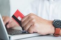 信用卡怎么提额最快?2020年最新提额攻略了解一下!
