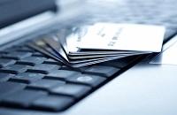 信用卡逾期多久会上征信?逾期了如何恢复征信?