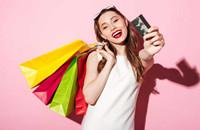 最适合女性使用的信用卡有哪些?这几款不要错过!