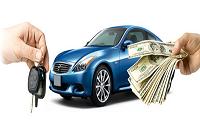 汽车贷款有几种贷款方式?根据自己的资质选择合适的车贷!