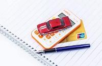 银行白户可以贷款买车吗?这样办理车贷或许能成功!