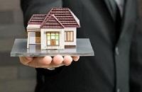 房屋贷款经常逾期会怎么样?会有这些后果!