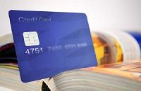 广发银行办理什么信用卡比较好?值得推荐的就这几张!