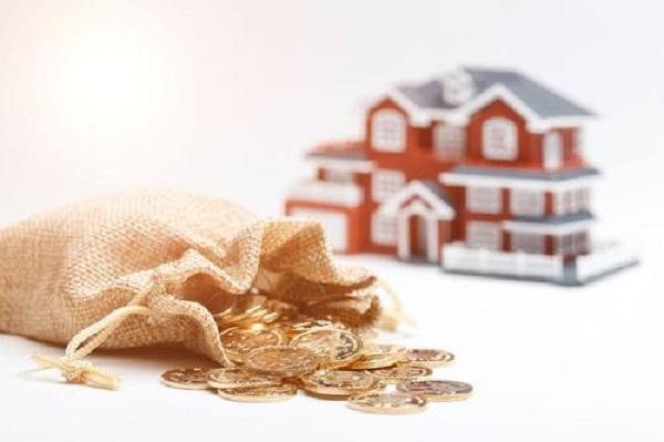 房屋贷款批不下来要怎么解决?你可以试试这些补救方法!
