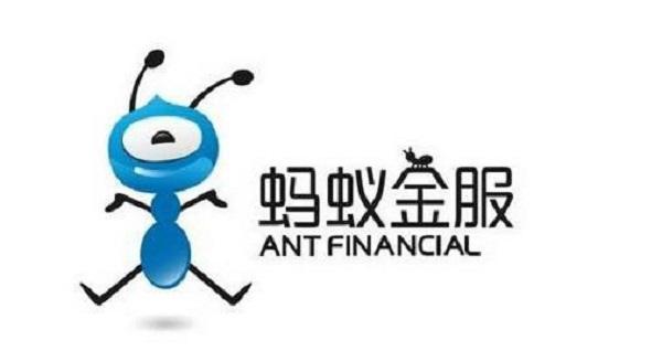 蚂蚁借呗提前还款后果有哪些?蚂蚁借呗会上征信吗?