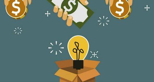 如何有效的降低个人负债率?这些方法非常实用!