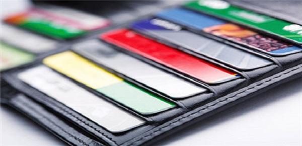 信用卡使用额度一直不涨怎么办?有什么原因导致不加额度?