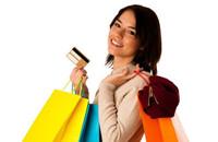 2020年女性信用卡办哪种比较好?都市女性人手必备!