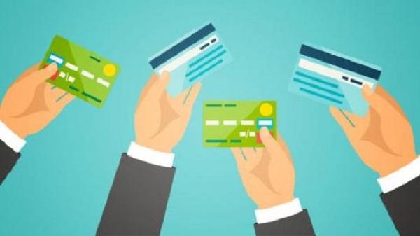 信用卡逾期了还能办理提额吗?多久可以提交申请呢?