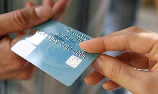 信用卡逾期了要怎么办?这些补救方法供你参考!