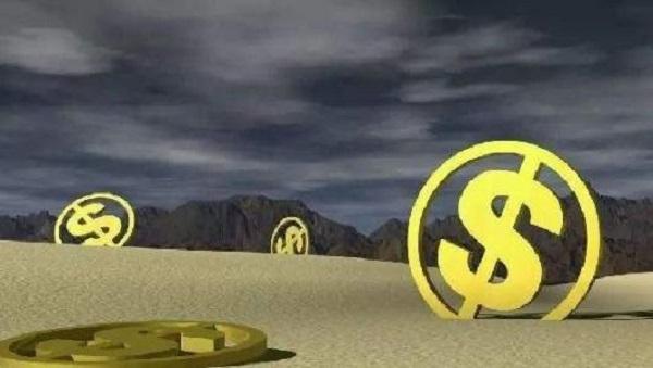 招商银行贷款怎么贷?招商银行贷款条件有哪些?