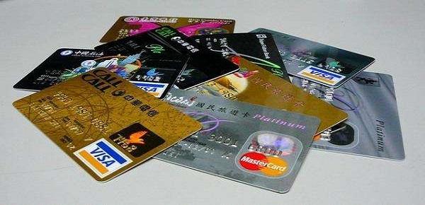 各大银行信用卡有哪些偏门知识?信用卡最高多少万元?