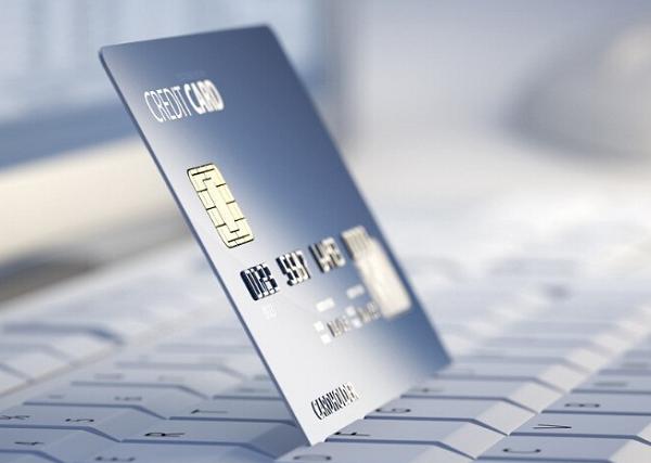 申请信用卡会看负债吗?负债高可以这么办理!