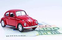 贷款买车怎样才能不被坑?贷款买车最划算的方式在这里!