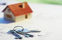 房贷审批通过后银行多久放款?贷款额度不够怎么办?