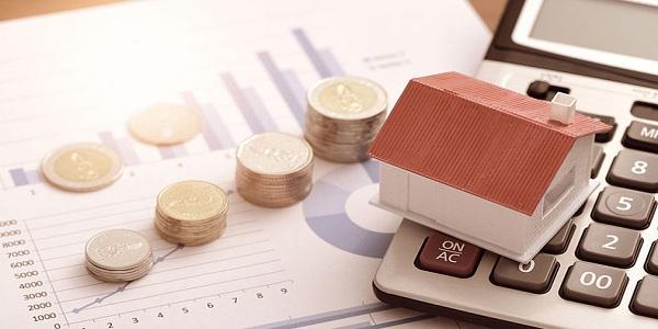 房贷逾期一天会上征信吗?房贷逾期有什么后果?