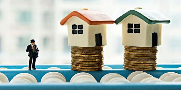 商业贷款买房需要注意哪些问题?做到这些能省很多钱!