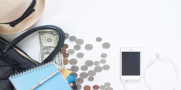 为什么申请房贷总被拒?怎么提高贷款通过率?